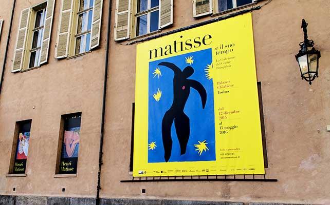 Natura Morta Con Credenza Braque : Il u cmitou d della pittura contemporanea international web post