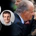 PP, PSOE y Ciudadanos tumban la comisión de investigación sobre el rey Juan Carlos por las revelaciones de Corinna