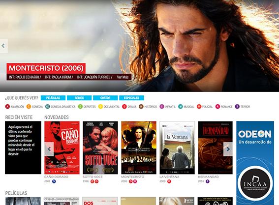 Odeon-el-Netflix-argentino-presenta-su-aplicación