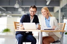 Rekomendasi Bisnis yang Laku Setiap Hari dan Simple
