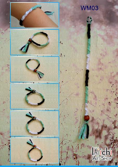 vong-tay-handmade-mua-dong.jpg