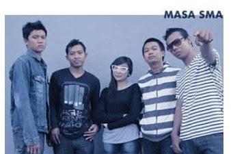 Masa SMA-Angel 9 Band