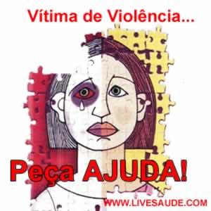 V%C3%8DTIMA+DE+VIOL%C3%8ANCIA. Dicas e informações úteis para a Mulher vítima de violência