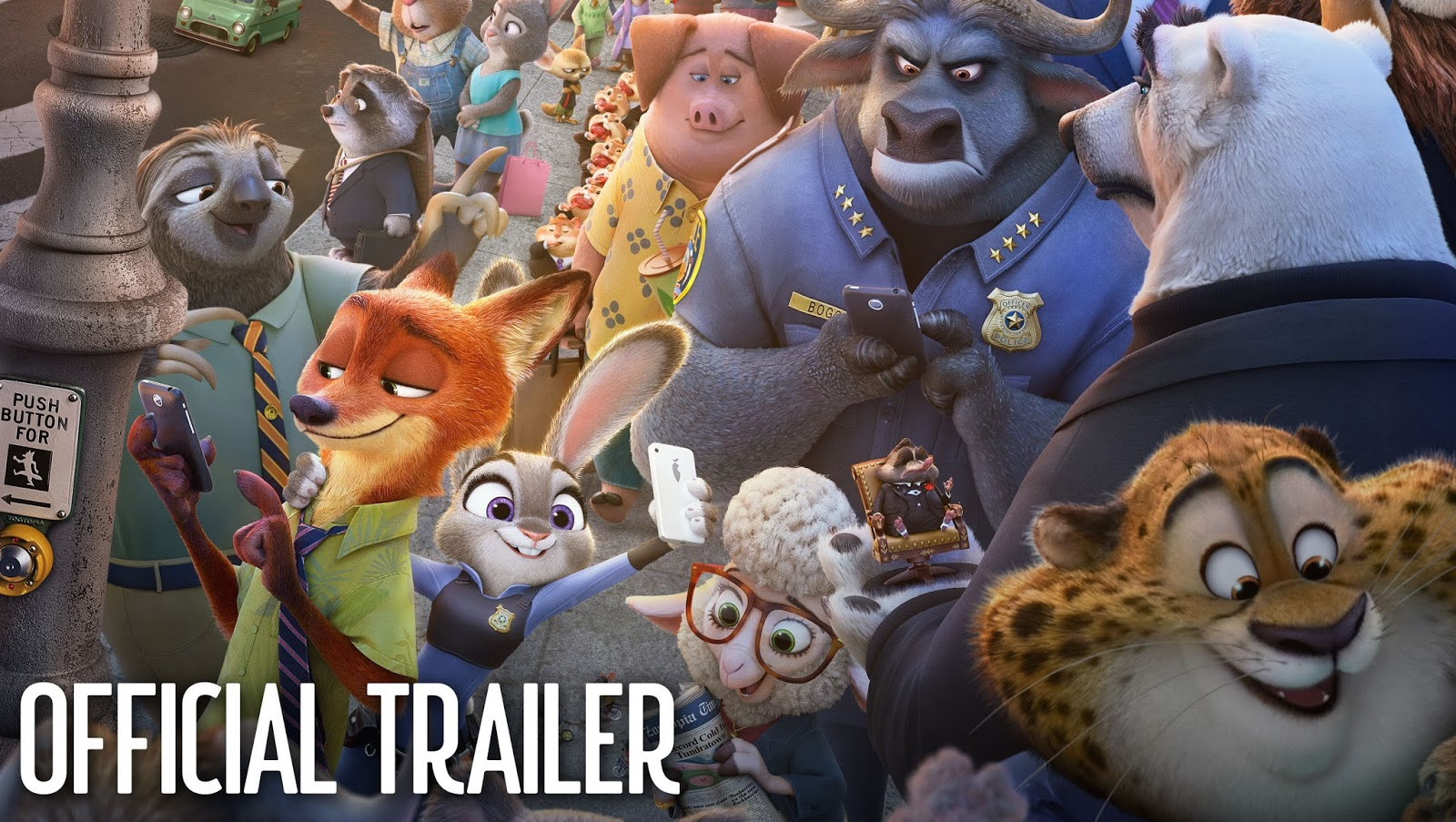 watch movie market watch zootopia full movie and hd picture online