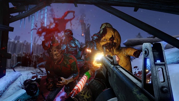 killing-floor-2-pc-screenshot-www.ovagames.com-2