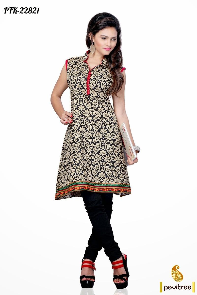 Designer online clothing