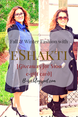 https://b-is4.blogspot.com/2016/11/eshakti-fashion-for-holidays-giveaway.html