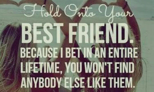 Best Friendship Quote images
