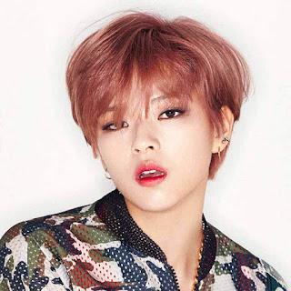 Jeongyeon (Profile) Wiki, Biography, Age, Height, Birthday, Long Hair