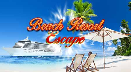 365Escape Beach Resort Es…