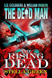 The Rising Dead