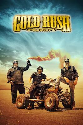 Watch Gold Rush Episodes Online | Season 9 (2019 ... - TV ...