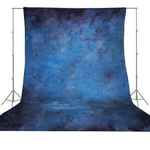 Affordable Photograph Backdrops In Australia