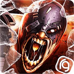 Download Game Aksi Zombie Deathmatch 0.0.21 APK Gratis