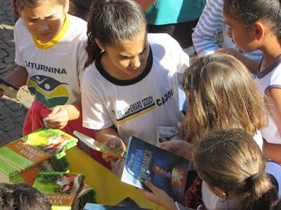 Ensino educacional de Cajobi está entre as 100 melhores do Brasil