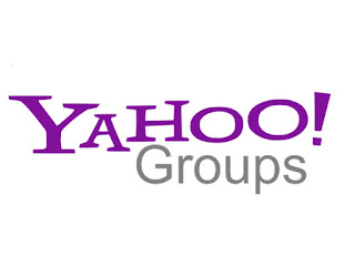 Yahoo Groups, Yahoo Groups Adalah, Yahoo Groups Education,