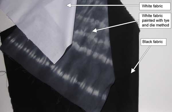 patchwork materials, patchwork fabrics