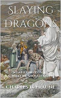 https://www.amazon.com/Slaying-Dragons-What-Exorcists-Should-ebook/dp/B07YJHWSQ5/ref=tmm_kin_swatch_0?_encoding=UTF8&qid=1570046225&sr=1-1
