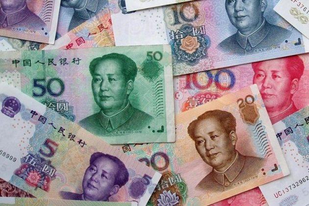 Waspada Jebakan Ekonomi China