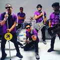 Lirik Lagu Tanda Tanda Patah Hati - Tipe X