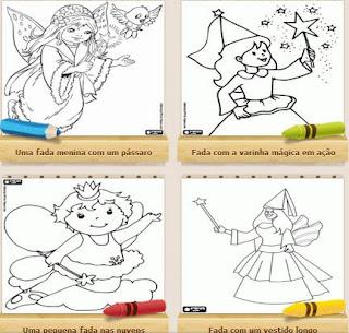 http://www.colorirgratis.com/desenhos-de-fadas-para-colorir.html