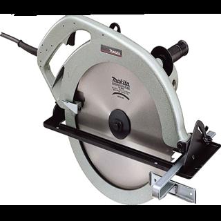 Máy cưa đĩa Makita 5103N 350mm