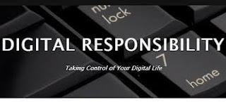 Digital Responsibility Scholarship 2019