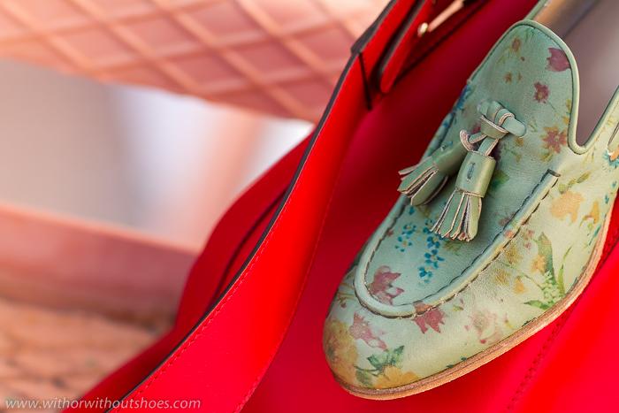 BLog de zapatos adictaaloszapatos repaso nuevas colecciones de calzado