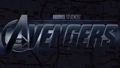 Marvel Pregateste Ecranizari Pentru Super Eroii Black Widow si Hawkeye !