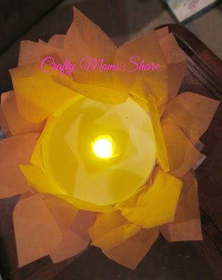 http://craftymomsshare.blogspot.com/2015/06/indian-crafts.html