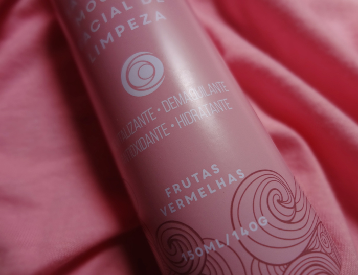 resenha-sabonete-mousse-facial-de-limpeza-ruby-rose