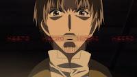 5 - Ookami to Koushinryou II | 12/12 + Especiales | BD + VL | Mega / 1fichier