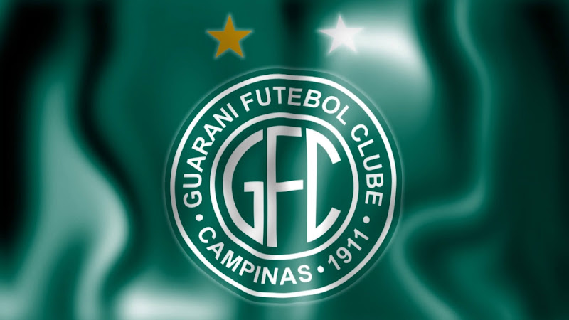 Assistir Guarani vs Bragantino Ao Vivo HD