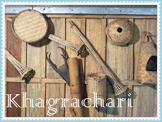 khagrachari-chittagong-division