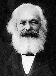 Karl Marx - Glosas marginales sobre la obra de Bakunin. El estatismo y la anarquía