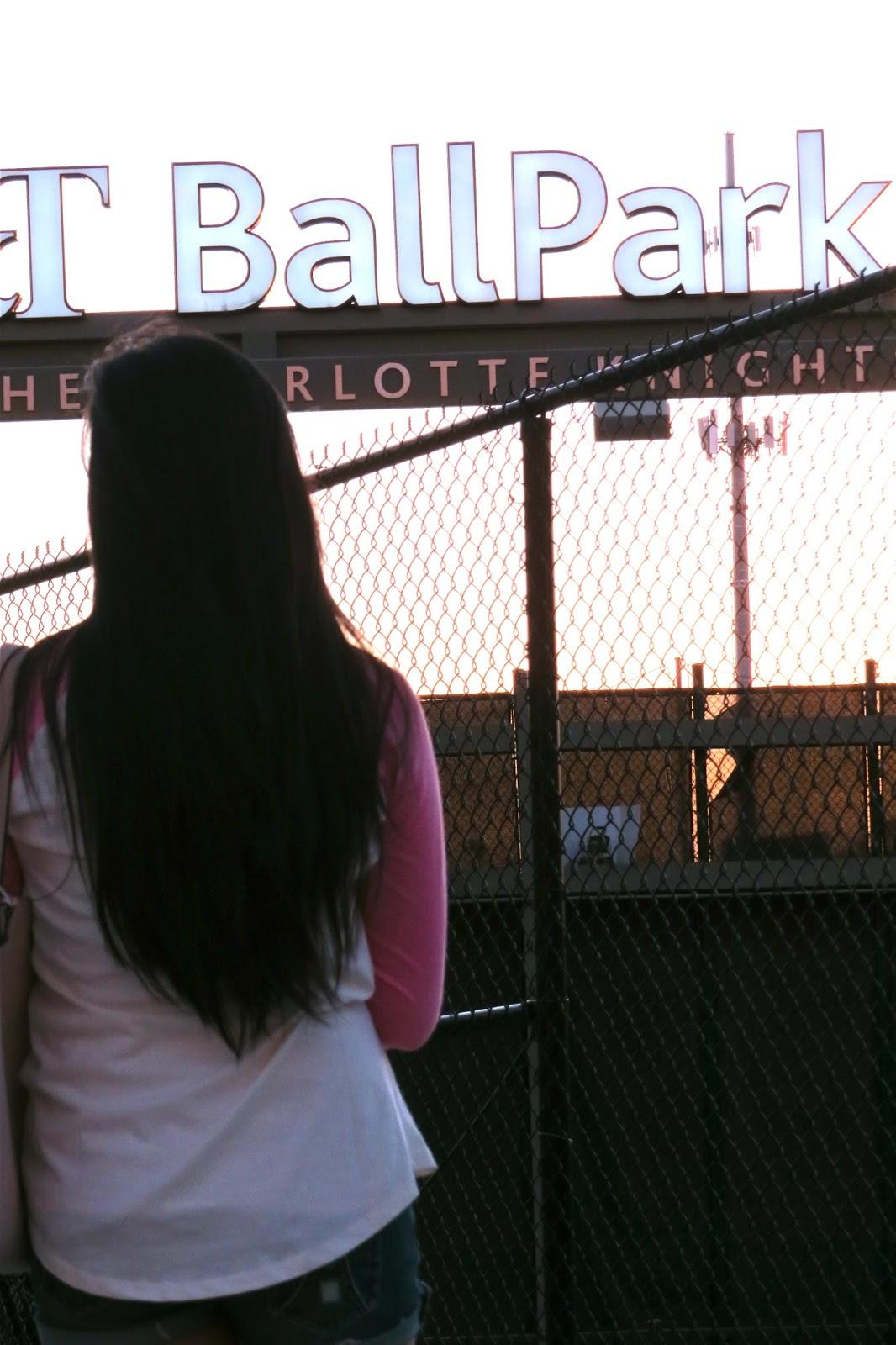 baseball_outfit_idea