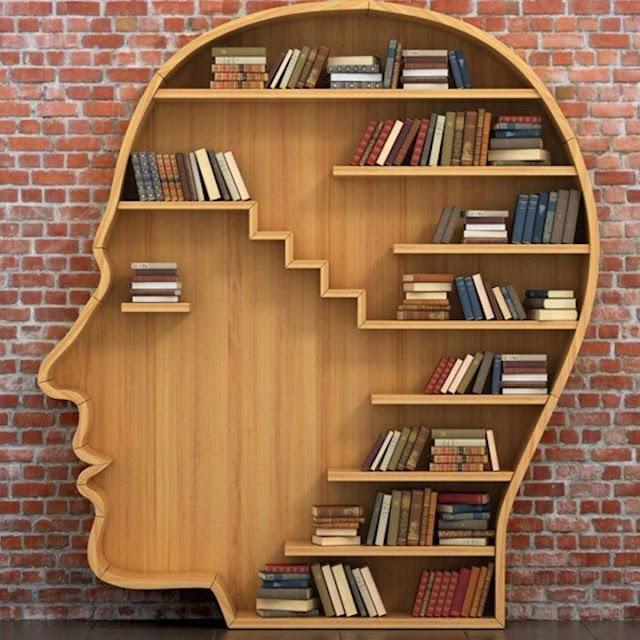 لنكبر مع الكتاب
