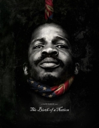 The Birth of a Nation | Bmovies