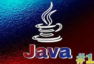 java programming tutorial 1