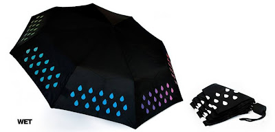 Creative Umbrellas and Cool Umbrella Designs (15) 11