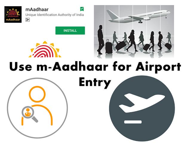 aadhar app