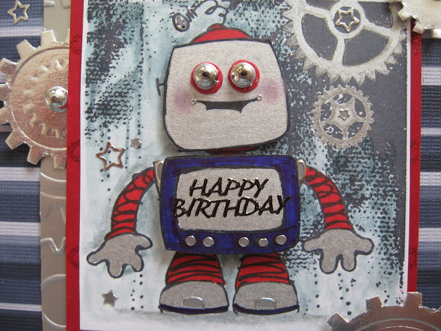 https://chatteringrobins.blogspot.co.uk/2016/07/robot-birthday-card.html