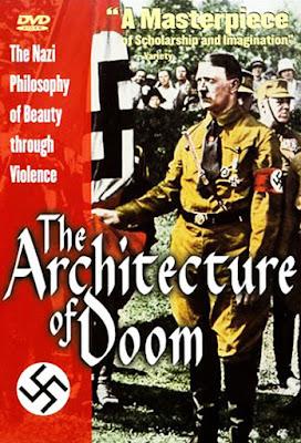 the-architechture-of-doom
