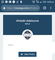 https://revanga.com/photo-contest/show/afolabi-ad21e7a