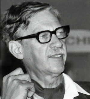 Adriaan De Groot, les échecs et la psychologie cognitive