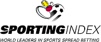 Sporting Index