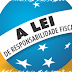 RETROCESSO: Câmara aprova projeto que afrouxa Lei de Responsabilidade Fiscal para municípios