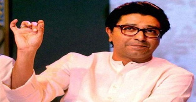 mns-chief-raj-thackeray-says-every-producer-who-has-casts-pak-artists-will-give-5-crore-to-army-rel-news-in-hindi