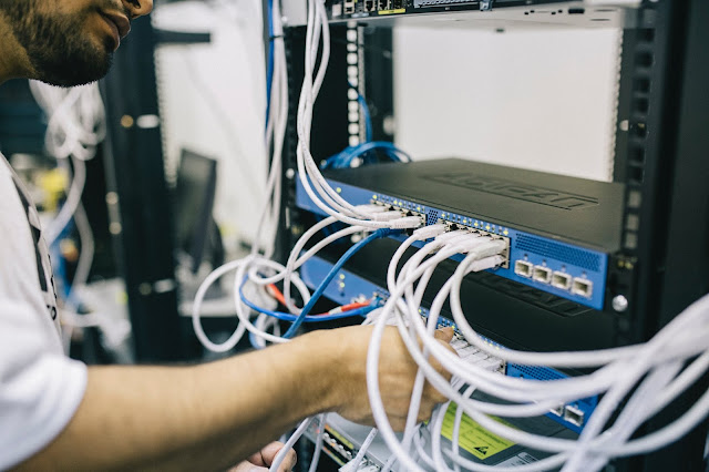 Memiliki 5 Kemampuan Dasar Sebelum Menjadi Teknisi Komputer Handal