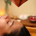 Tingkatkan Kesehatan Mata dengan Metode Ayurveda, Pengobatan Tradisional dari India